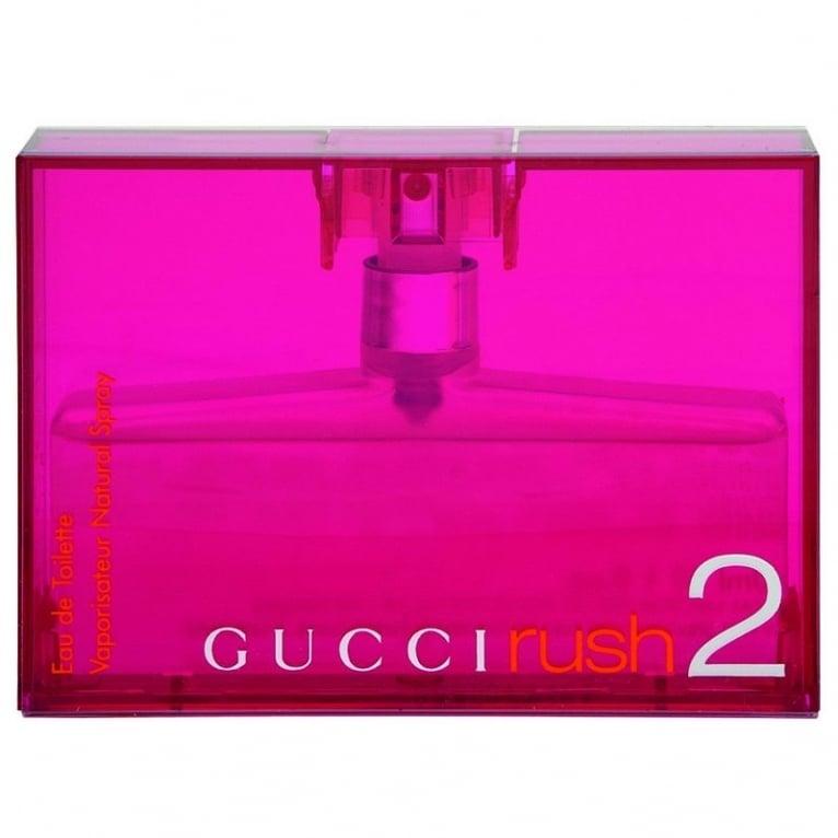 1de289f51 Gucci Rush 2 - 75ml Eau De Toilette Spray