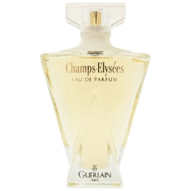 Guerlain Champs Elysees - 30ml Eau De Parfum Spray.