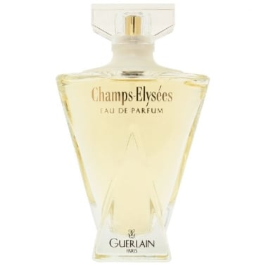 Guerlain Champs-Elysees - 75ml Eau De Parfum Spray.