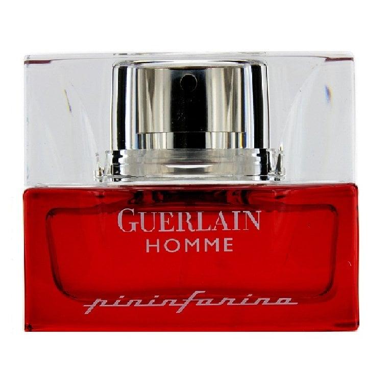 30ml Intense Eau Parfum Homme Pininfarina De Edition Spray Collector OkX8wPn0