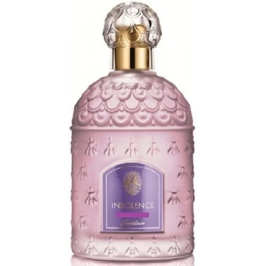 Guerlain Insolence - 50ml Eau De Toilette Spray.
