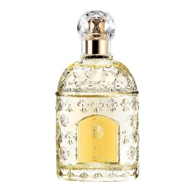 Guerlain Jicky - 100ml Eau De Parfum Spray.
