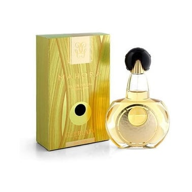 Guerlain Mahora - 30ml Eau De Parfum Spray