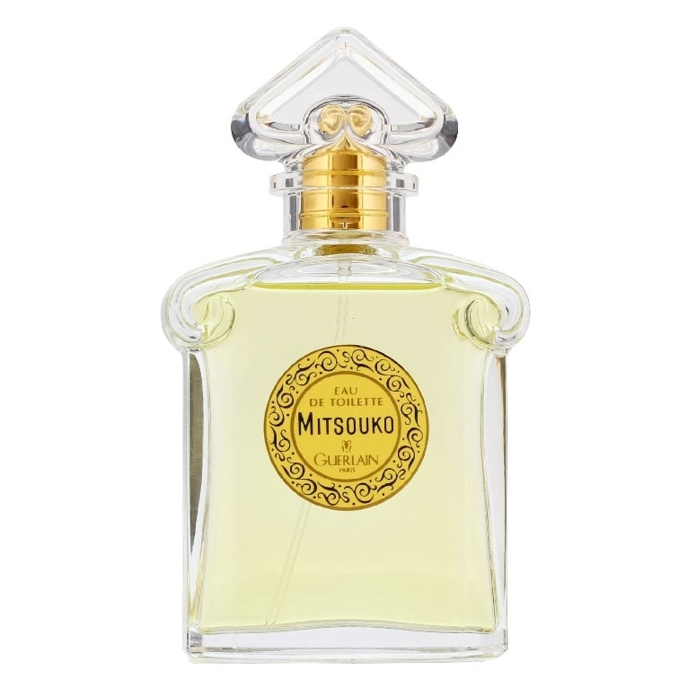 Guerlain Mitsouko - 50ml Eau De Toilette Spray