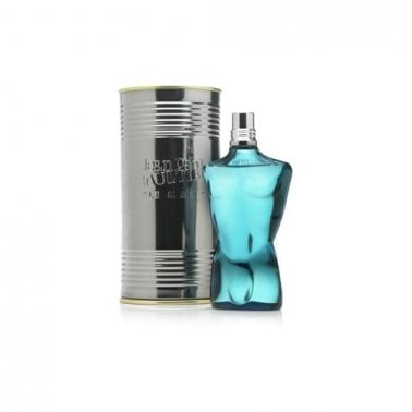 Jean Paul Gaultier Le Male - 125ml Aftershave