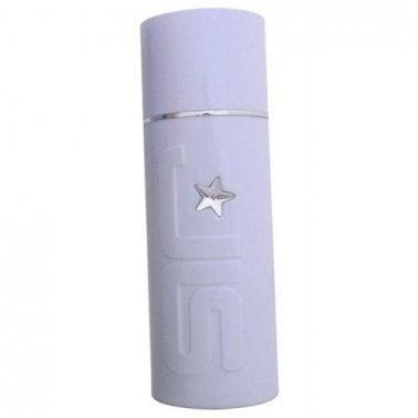 JLS Kiss 60ml Perfume Gift Set