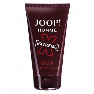 Joop! Homme Extreme - 150ml Shower Gel