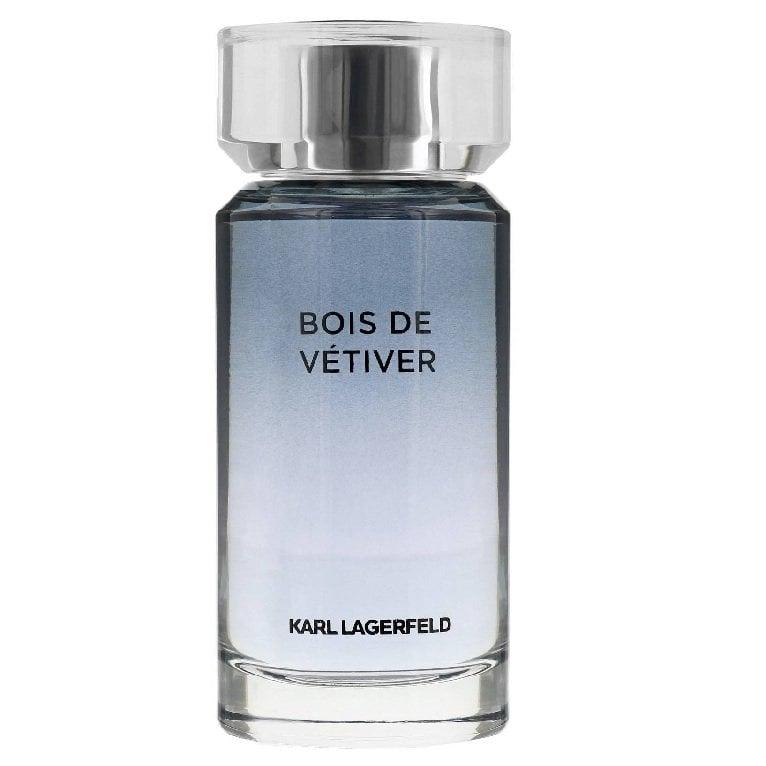 Toilette De Bois Vetiver Homme 100ml Spray Pour Eau txBshdQCor