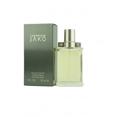 Karl Lagerfeld Jako For Men - 75ml Aftershave