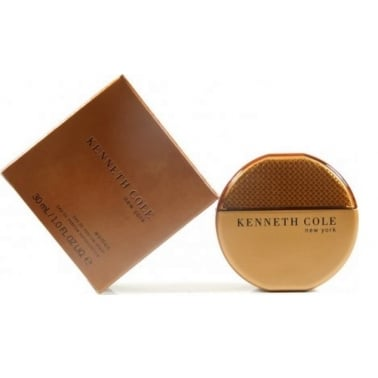 Kenneth Cole Women - 30ml Eau De Parfum Spray.