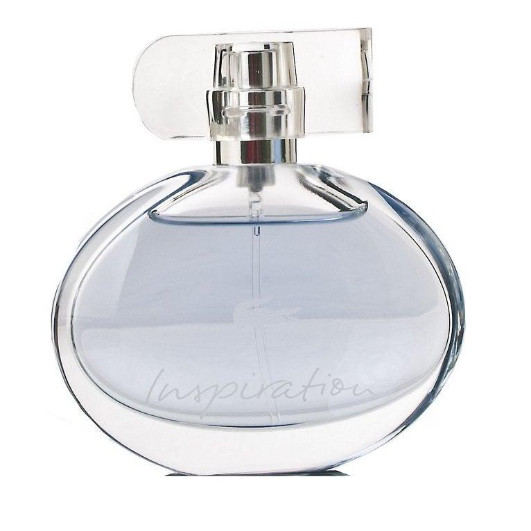 De Inspiration Spray Parfum 30ml Lacoste Eau 5RLAjq43