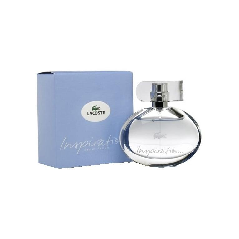 1044b64ff1 Lacoste Inspiration - 75ml Eau De Parfum Spray.