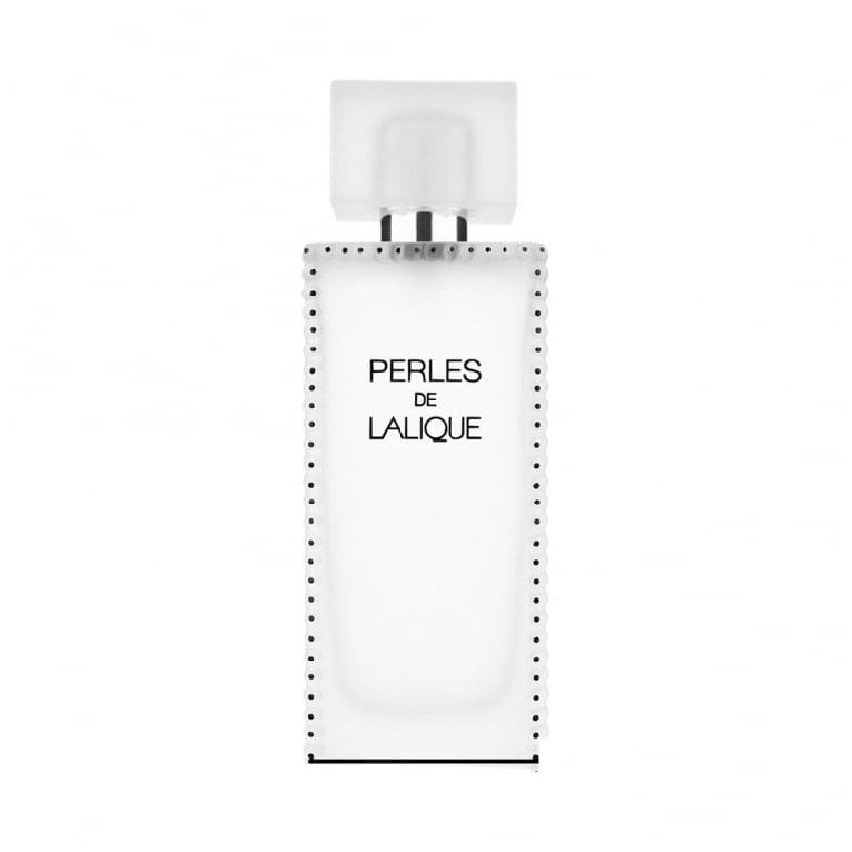 Lalique Perles De Lalique Pour Femme 100ml Eau De Parfum Spray