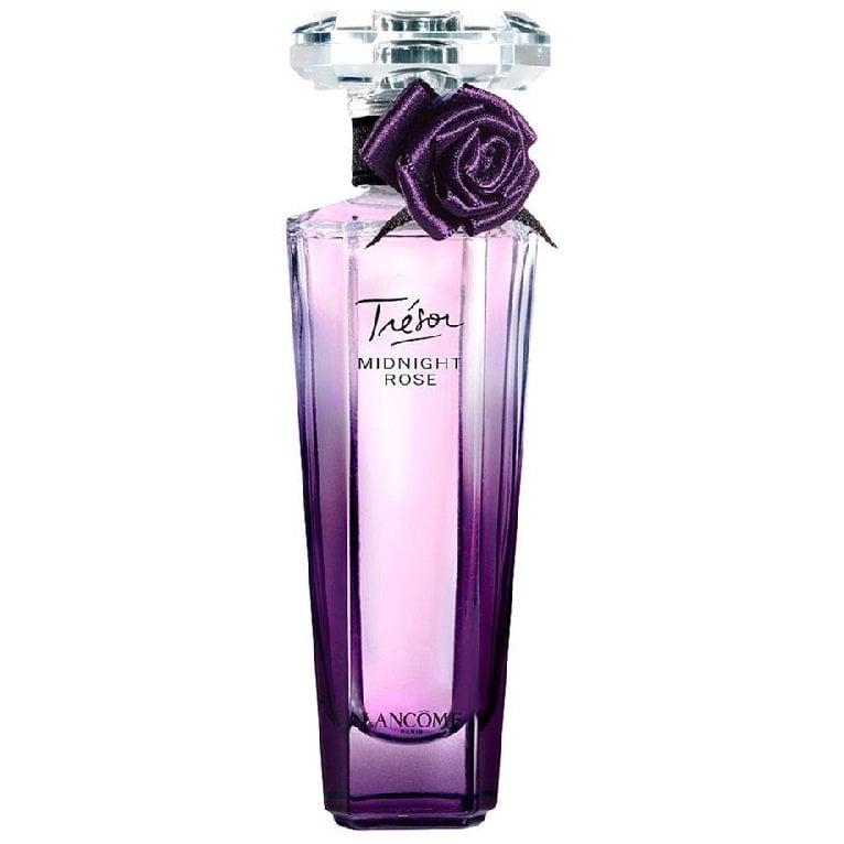 Eau De Rose Tresor Midnight Spray 30ml Parfum sthdQr