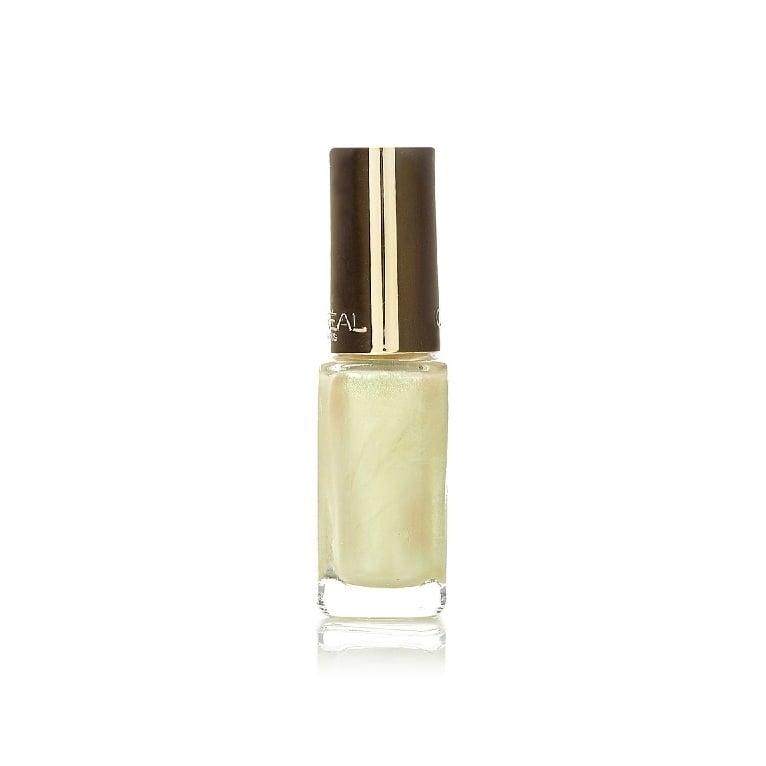 Scentsationalperfumes.com | Buy Loreal Color Riche Nail Polish - 307 ...