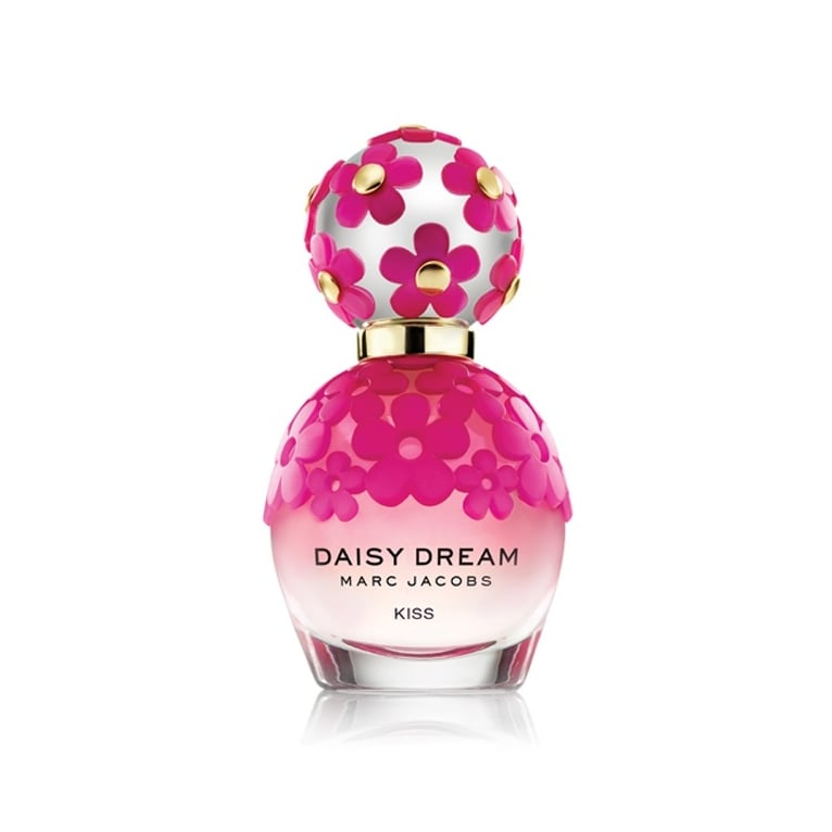 Marc Jacobs Daisy Dream Kiss - 50ml Eau De Toilette Spray.