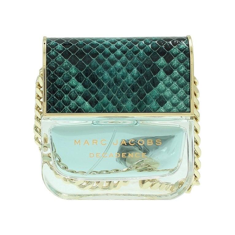 4699f9e1674c6b Marc Jacobs Divine Decadence - 50ml Eau De Parfum Spray.