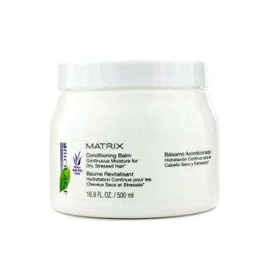 Matrix Biolage Hydra Conditioning Balm For Dry, Stressed Hair 500ml.