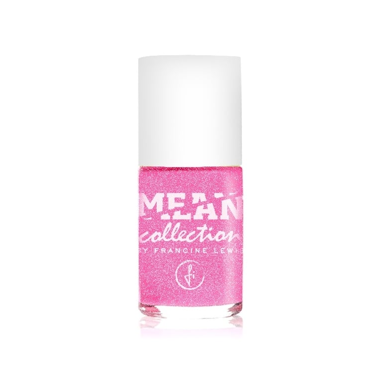 Francine Lewis Mean Collection By - NP03 Popsicle Pink.