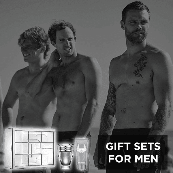 Gift Set for Him