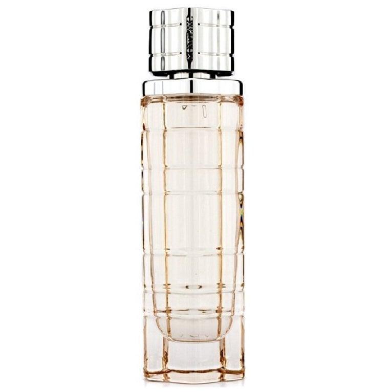Pour Spray De Legend 30ml Eau Parfum Femme 0m8nwN