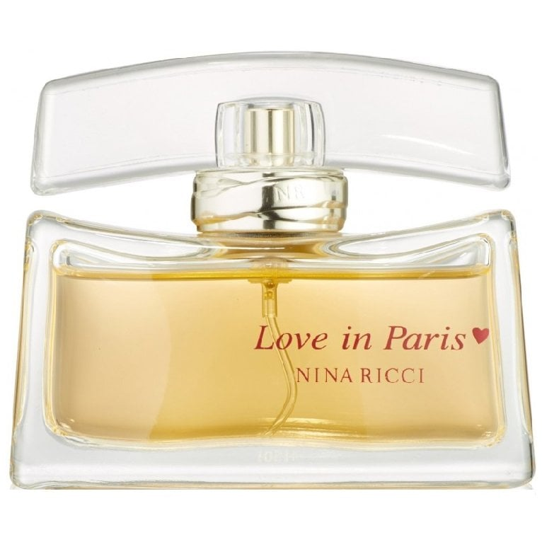 Nina Ricci Love in Paris - 30ml Eau De Parfum Spray. 59467d0c01