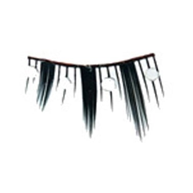Nyx Cosmetics Special Effect Lashes - 164 Victorian