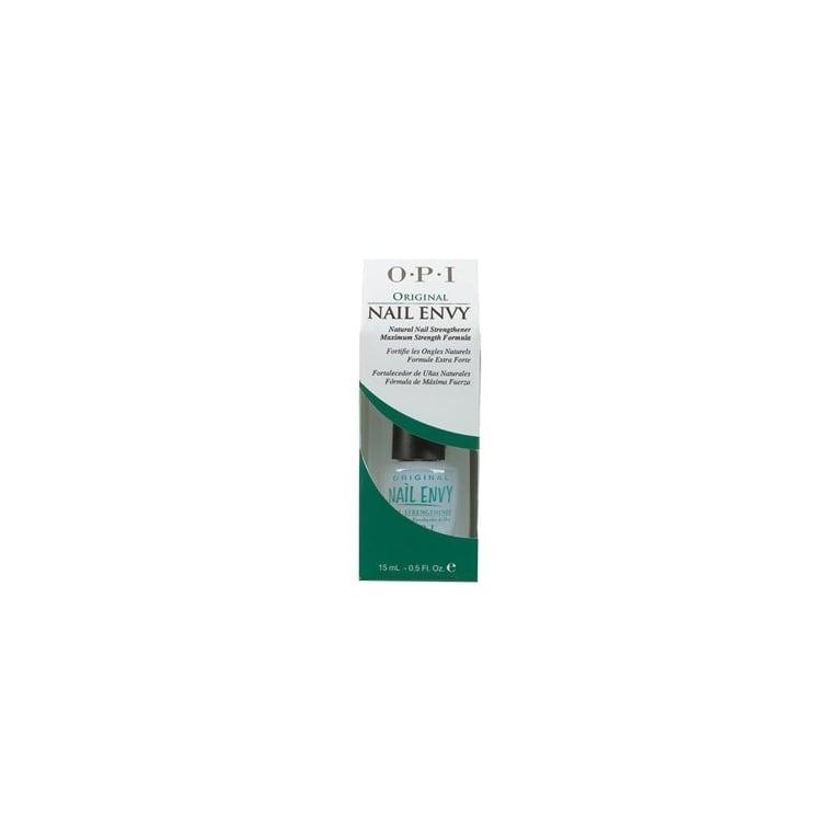 Scentsationalperfumes.com | Buy OPI Nail Envy Matte Natural Nail ...