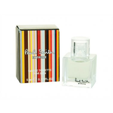 Paul Smith Extreme For Men - 5ml Miniature