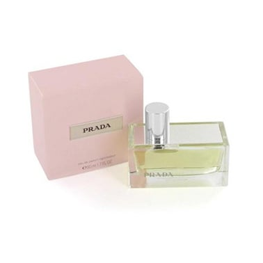 Prada Amber - 80ml Eau De Parfum Spray