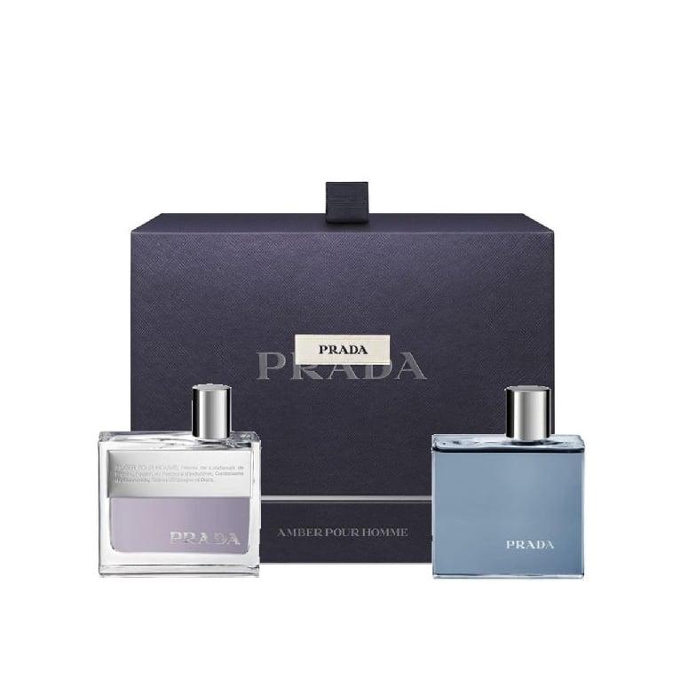 63e67ce74689 Scentsationalperfumes.com   Buy Prada Amber Pour Homme - 50ml EDT ...