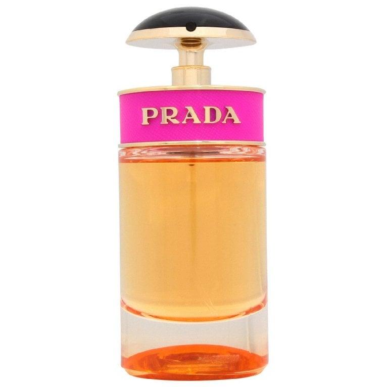 d2ae6c3e28 Prada Candy - 80ml Eau De Parfum Spray
