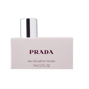 Prada Tendre For Women - 7ml Miniature EDP