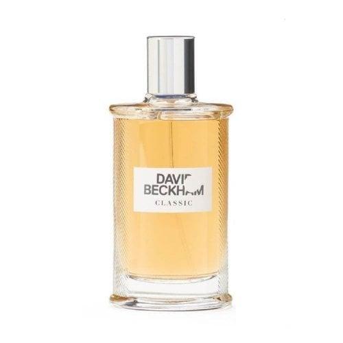 "Femmina   ""David Beckham Classic - 90ml Eau De Toilette Spray."""
