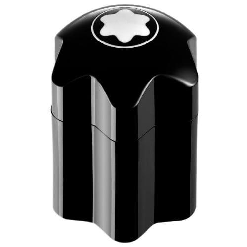 """Femmina   """"Mont Blanc Emblem For Men - 40ml Eau De Toilette Spray."""""""