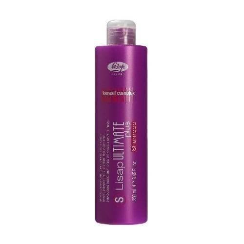 "Femmina   ""Lisap Ultimate Plus Shampoo 250ml"""