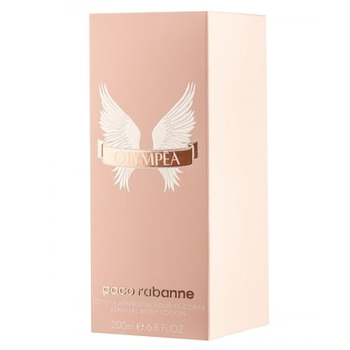 """Best boxing gloves for women   """"Paco Rabanne Olympea Pour Femme - 200ml Body Lotion"""""""