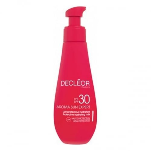"Femmina | ""Decleor 150ml Aroma Sun Expert Protective Hydrating Milk SPF30"""