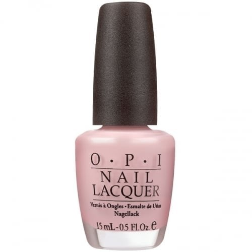 """Femmina   """"OPI Nail Lacquer / Varnish - Mod About You"""""""