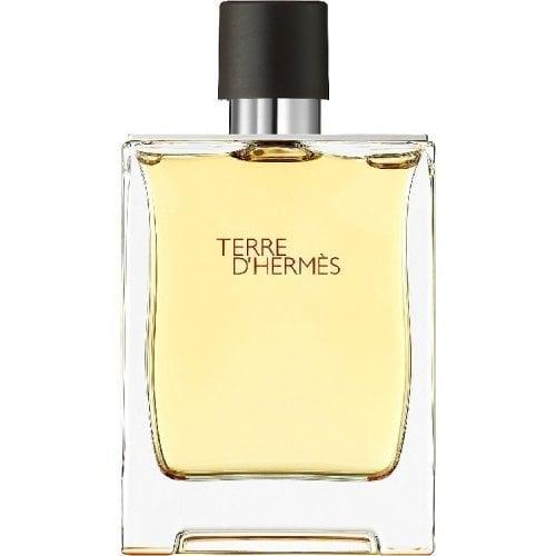 """Femmina   """"Hermes Terre D'Hermes - 50ml Eau De Toilette Spray"""""""