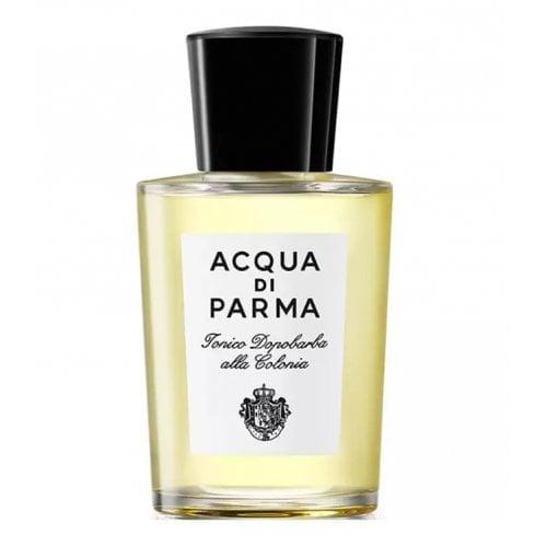 "Femmina   ""Acqua Di Parma Colonia - 100ml Aftershave Lotion"""