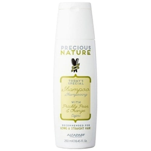 """Femmina   """"Alfaparf Precious Nature Capri Shampoo 250ml"""""""