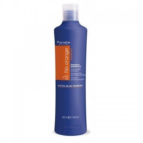 "Femmina   ""Fanola No Orange Shampoo - 350ml"""