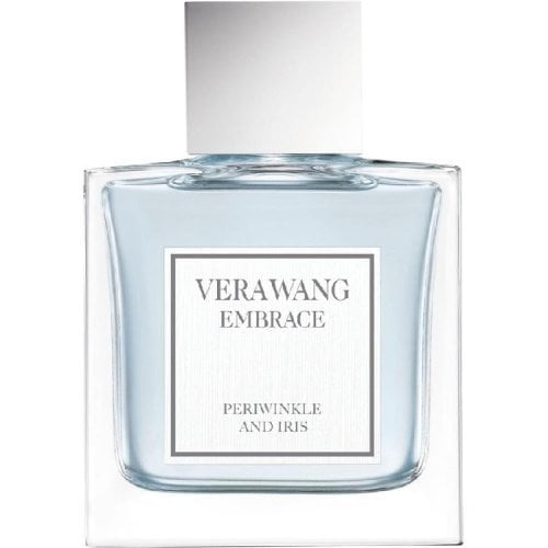 Vera Wang Embrace Periwinkle & Iris - 30ml Eau De Toilette Spray
