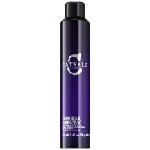 "Femmina | ""Tigi Catwalk Firm Hold Hairspray - 300ml"""