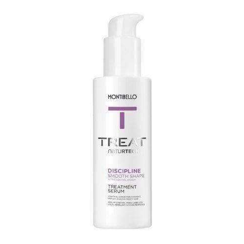 "Femmina | ""Montibello Treat Naturtech Discipline Smooth Shape Treatment - 150ml"""