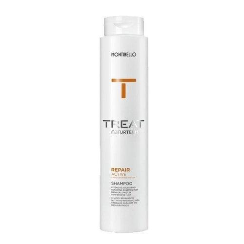 "Femmina | ""Montibello Repair Active Shampoo Damaged Hair - 300ml"""