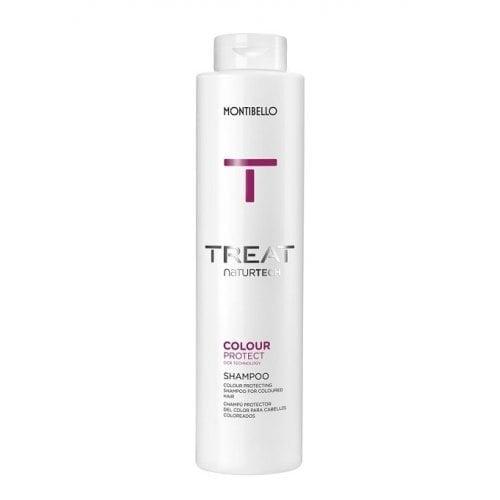 "Femmina | ""Montibello Colour Protect Shampoo - 300ml"""