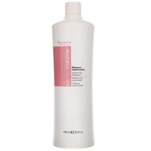 "Femmina | ""Fanola Volume Volumizing Shampoo - 1000ml"""