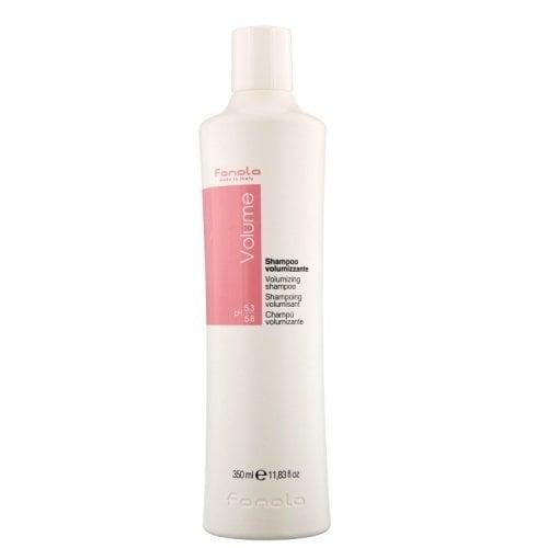 "Femmina | ""Fanola Volume Volumizing Shampoo - 350ml"""